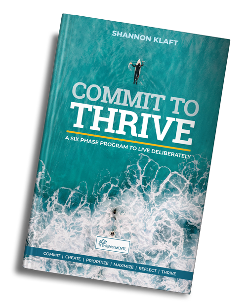 commit_to_thrive